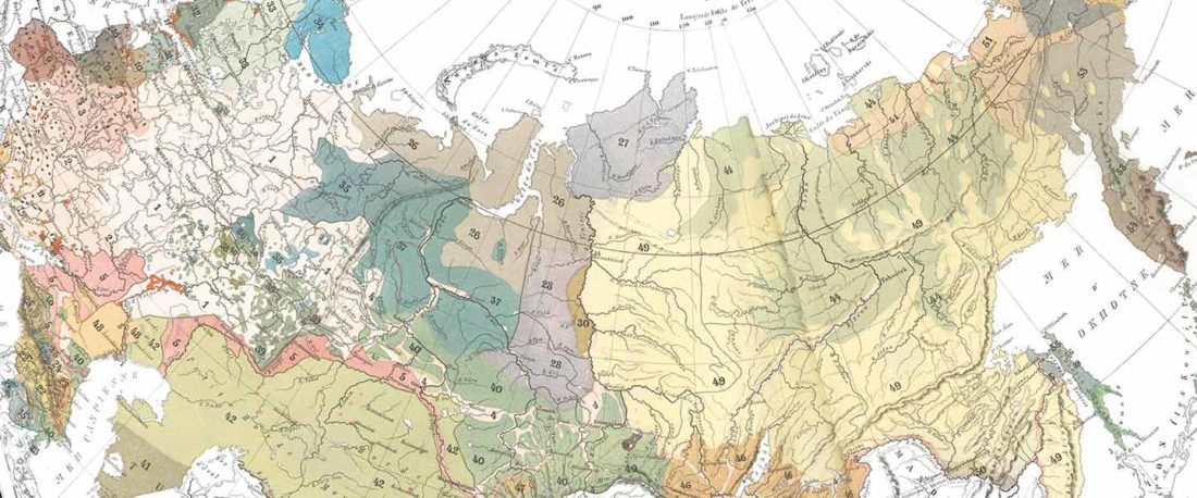 ethnographic-map-eastern-europe-russia