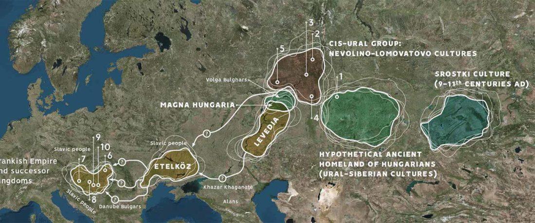 magna-hungaria-magyar-expansion
