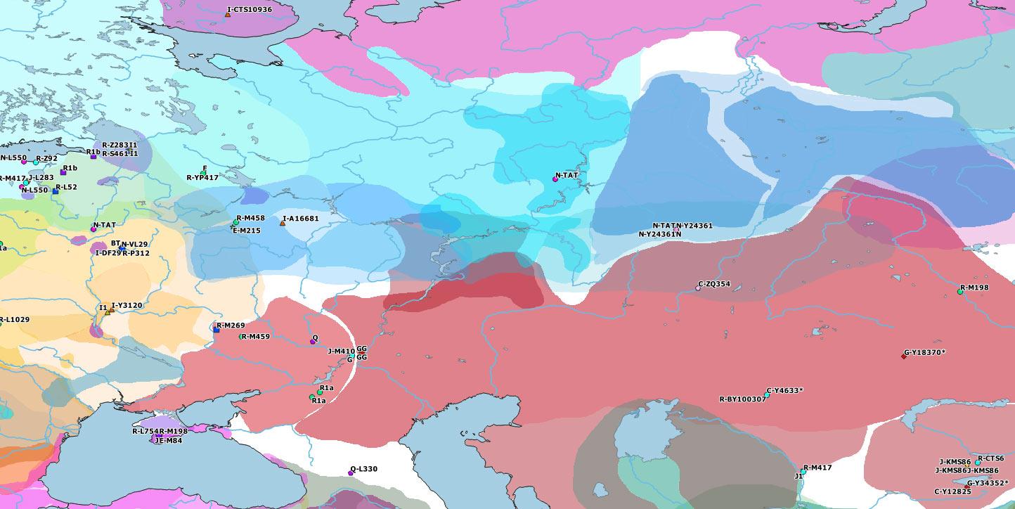 middle-ages-urals-y-dna-haplogroup