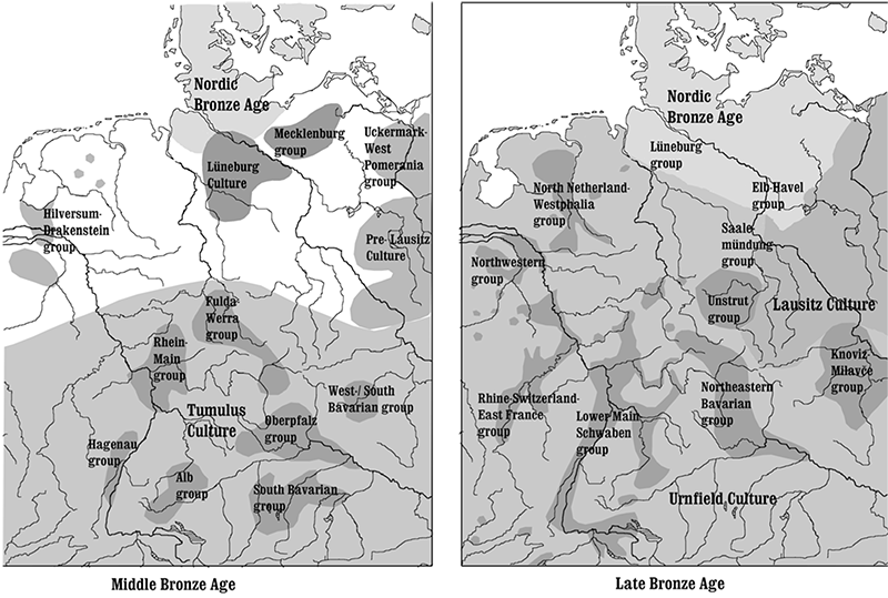 northern-europe-middle-late-bronze-age