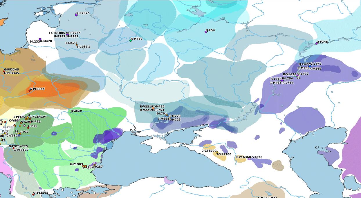 volosovo-fatyanovo-eneolithic-early