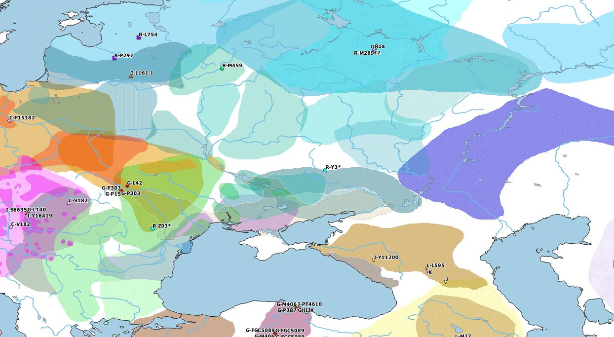 volosovo-fatyanovo-eneolithic-late
