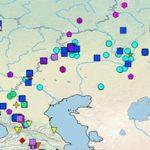 y-dna-haplogroups