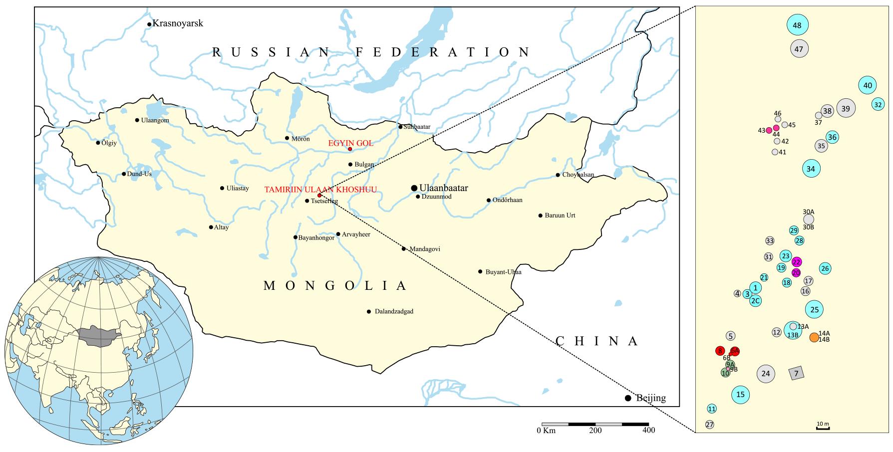 tamir-ulaan-khoshuu-tuk-cemetery-necropolis-xiongnu