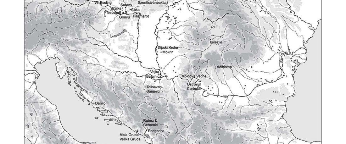 yamnaya-south-east-europe