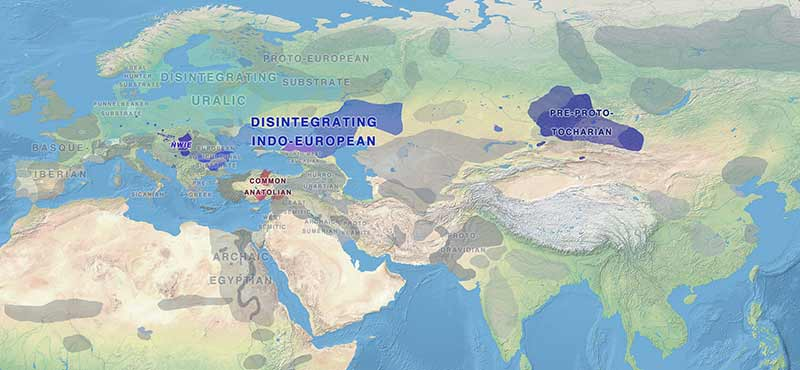 prehistoric-language-maps-indo-european