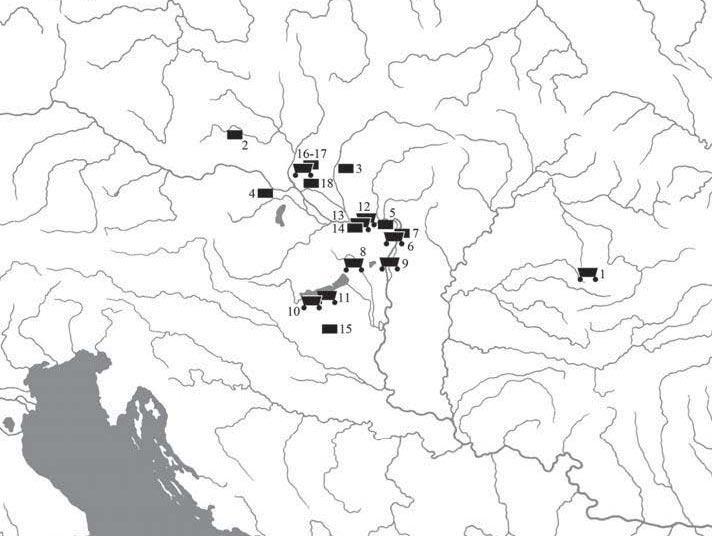 copper-age-wagons-carpathian-basin