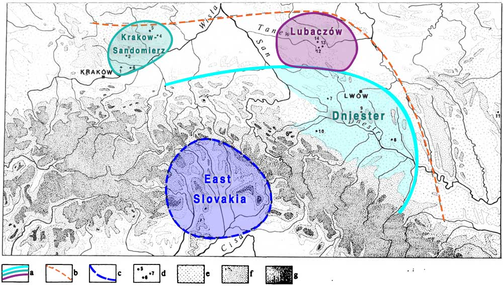 east-slovakia-lubaczow