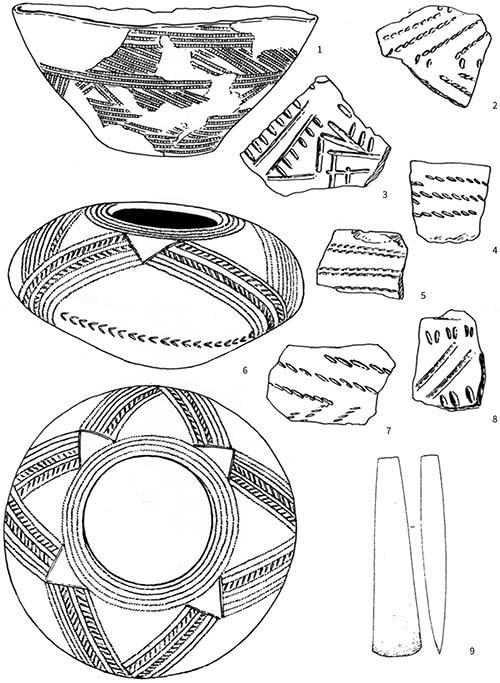 kosice-barca-baden-corded-ware