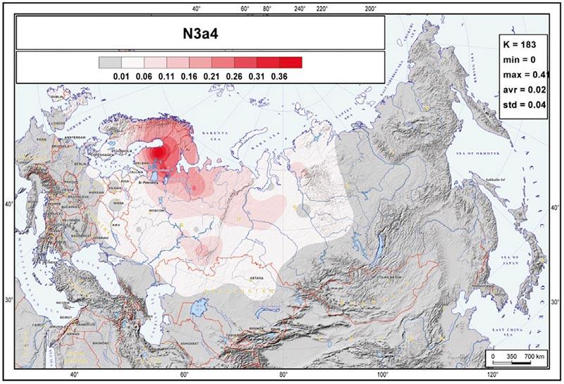 n-z1936