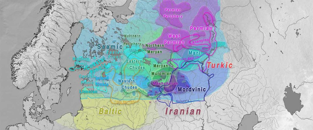 north-east-europe-hydronymy-toponymy