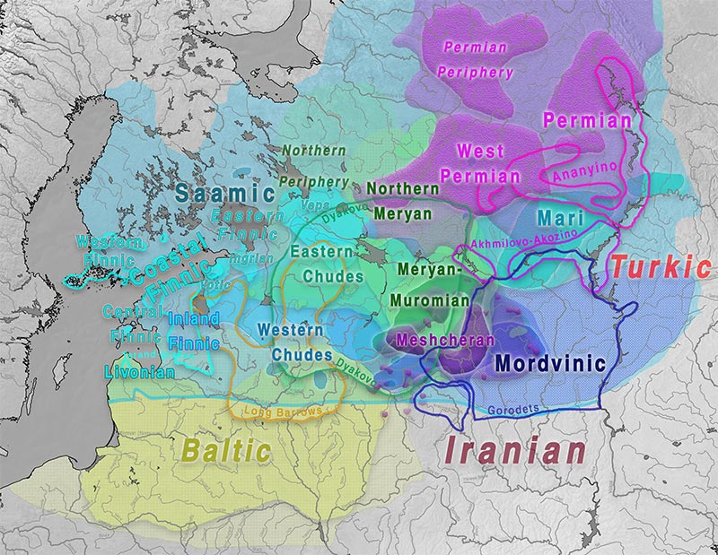 north-east-europe-hydronymy-toponymy-iron-age