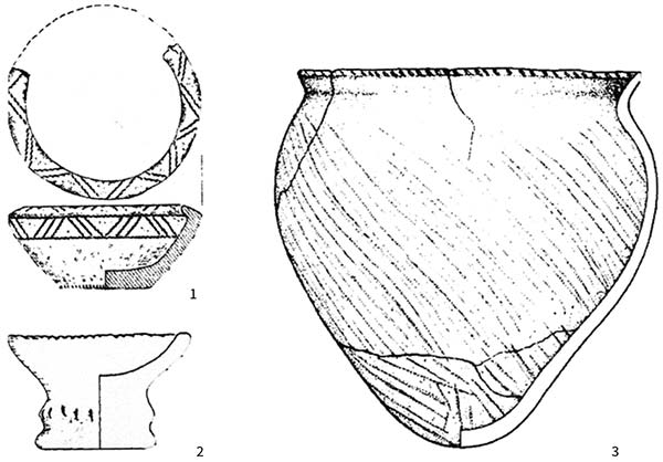 yamnaya-poland-corded-ware