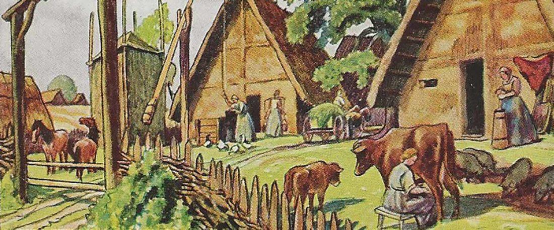 animal-husbandry-neolithic
