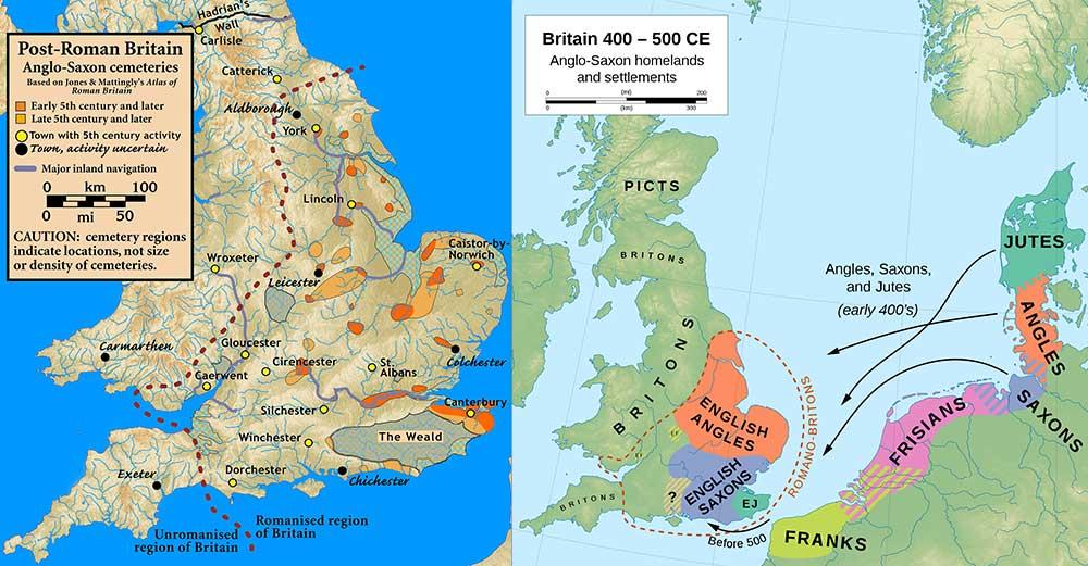 britain-briton-anglo-saxon