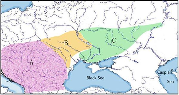 carpathian-balkan-metallurgical-province