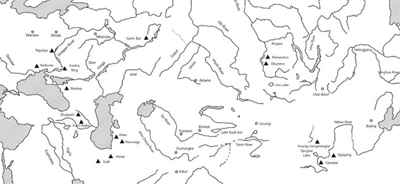 early-metal-artifacts-map