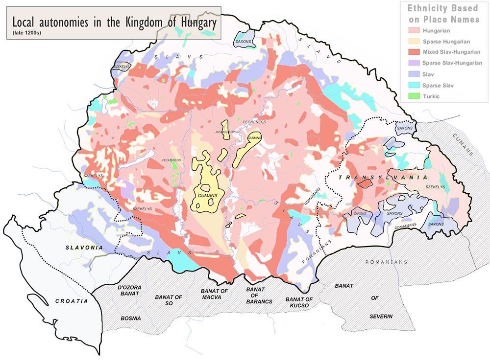 kingdom-hungary-medieval-ethnic-toponymy
