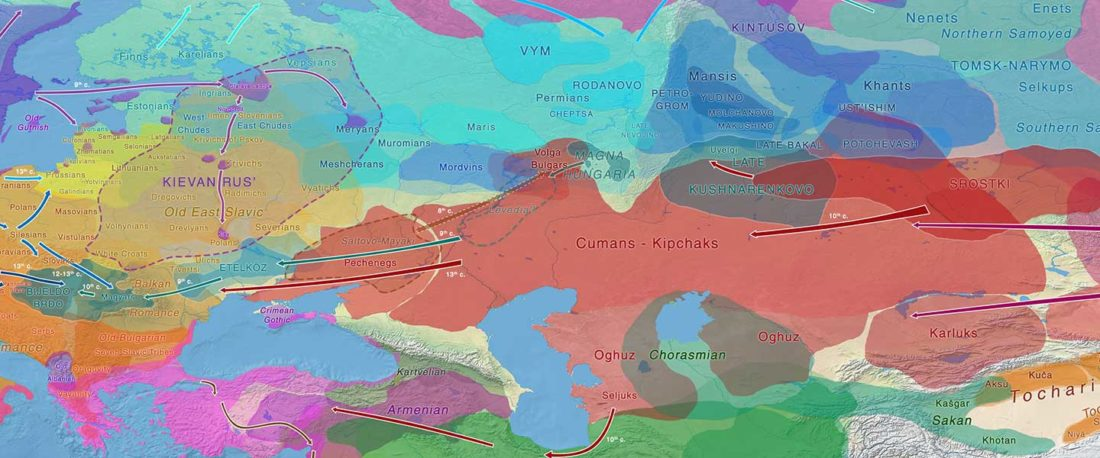 magyar-pecheneg-migration-steppes