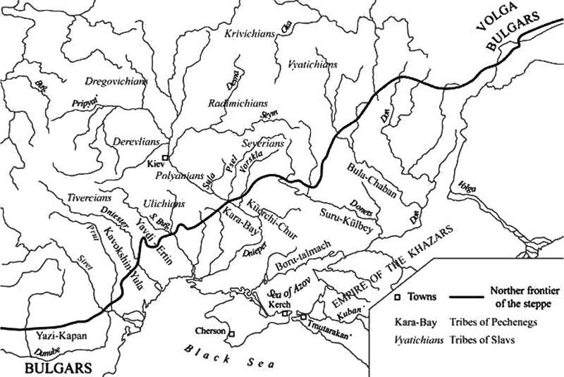 south-russian-steppe-magyar-pechenegs
