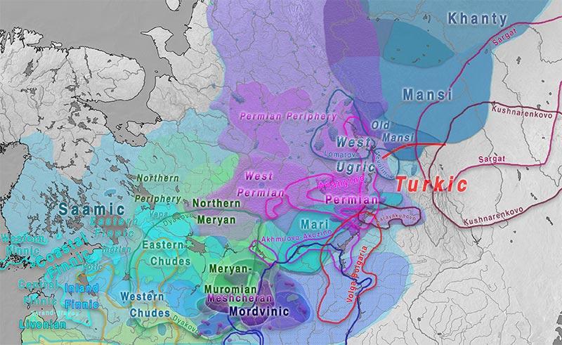 ugric-mansi-permic-toponymy-cultures