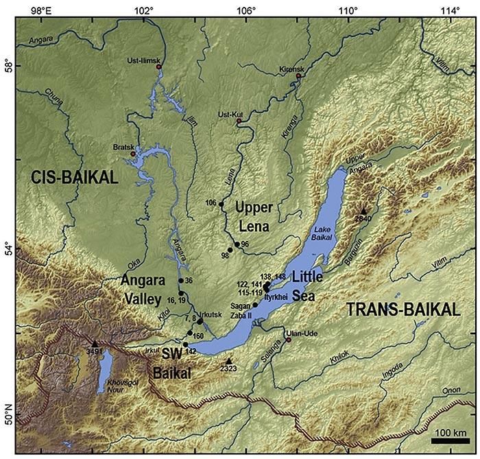 cis-baikal-angara-valley-upper-lena-trans-baikal