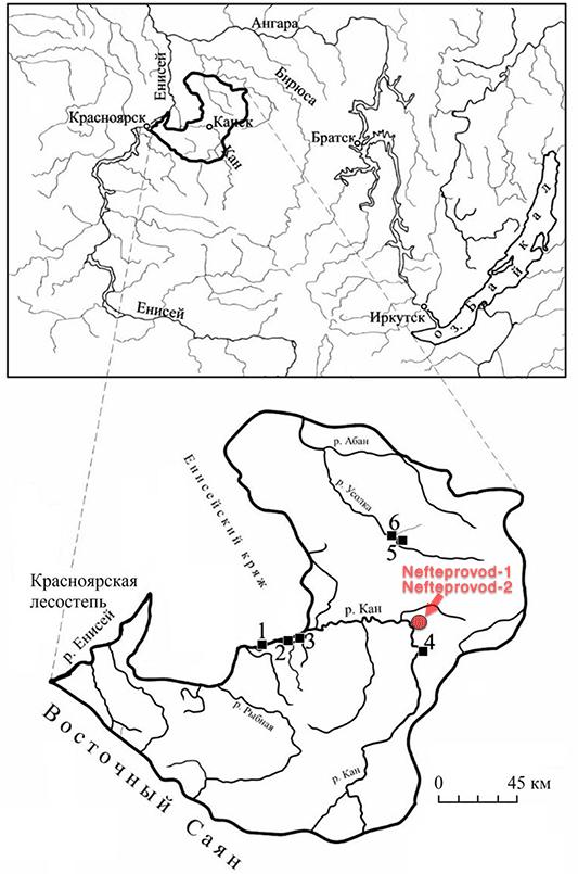 nefteprovod-kansk-angara-popikha-zelenogorsk
