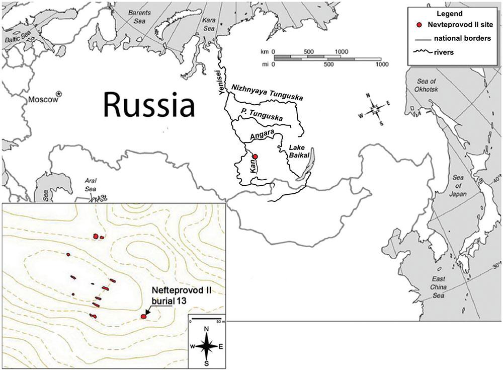 nefteprovod-kra001-krasnoyarsk-krai-haplogroup-n