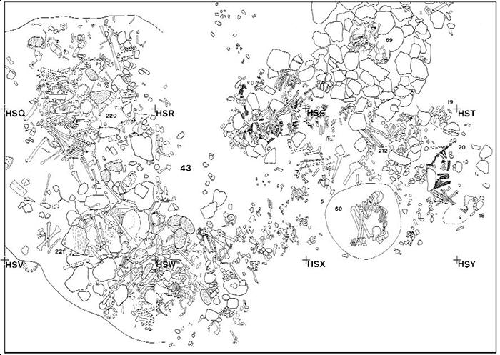 ras-al-hamra-area-43-map