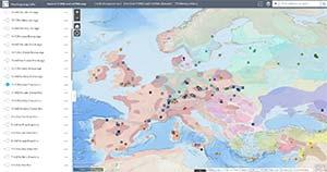 haplogroup-info