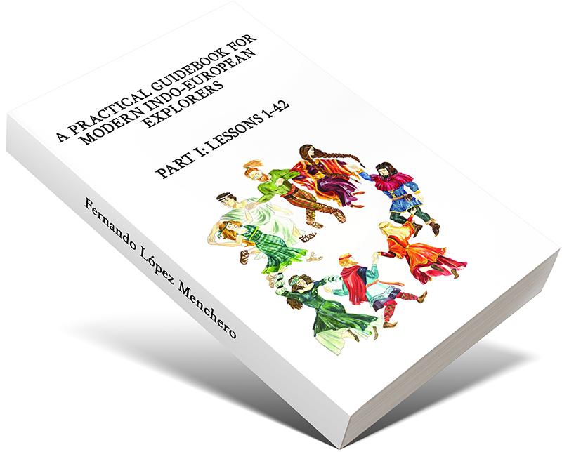 indo-european-guidebook-cover