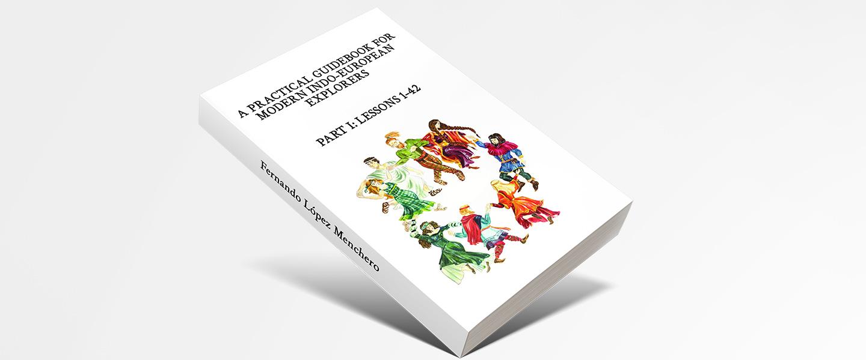 Proto-Indo-European Self-Study Course Book