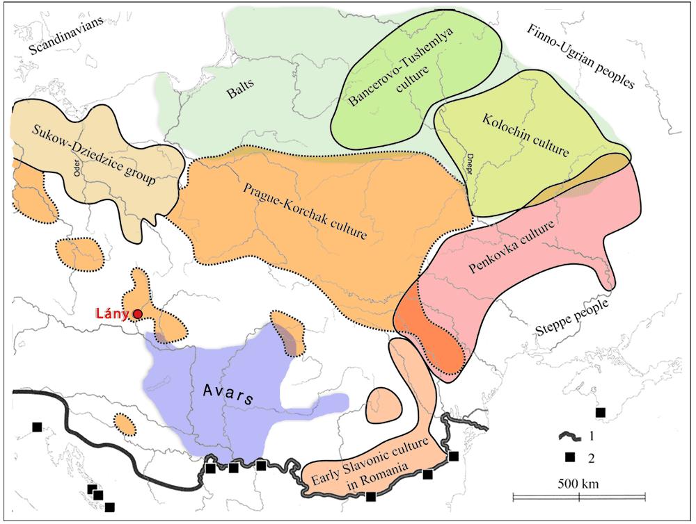 prague-korchak-culture-map