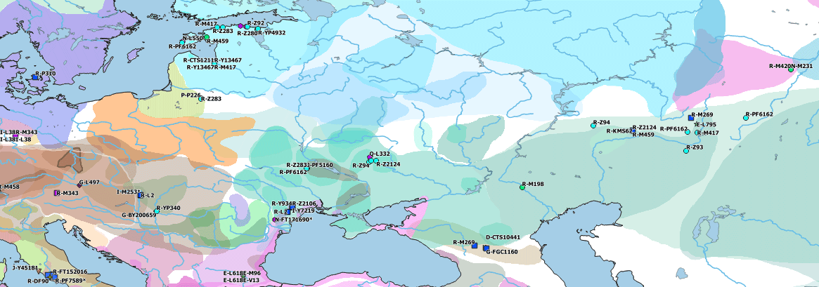 slavic-y-dna-early-iron-age