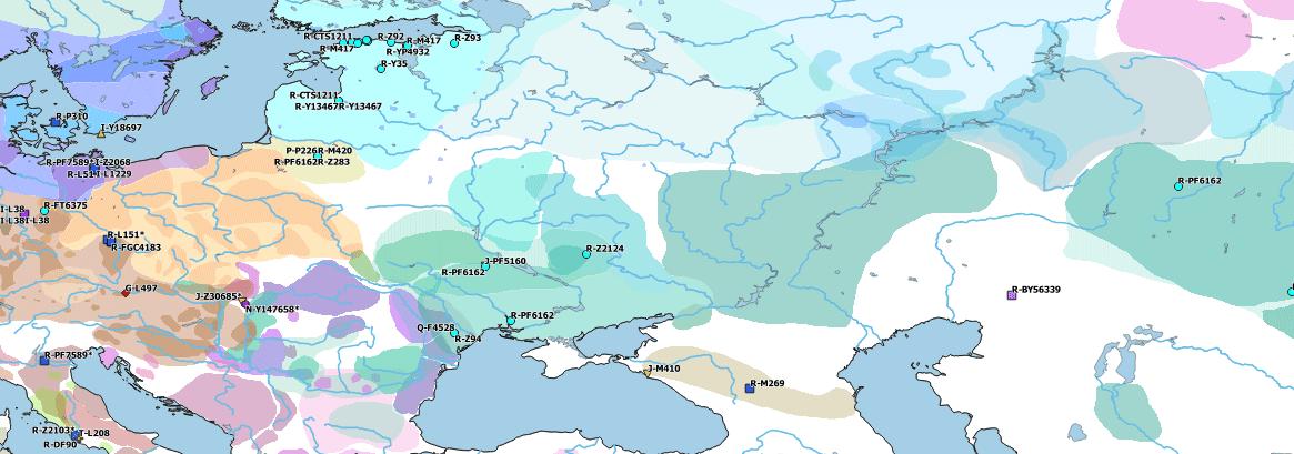 slavic-y-dna-late-bronze-age