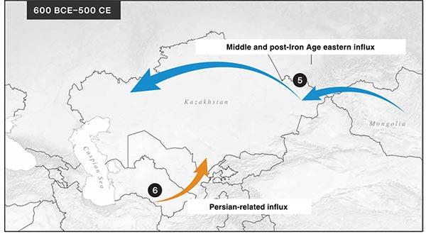 iron-age-saka-turkic