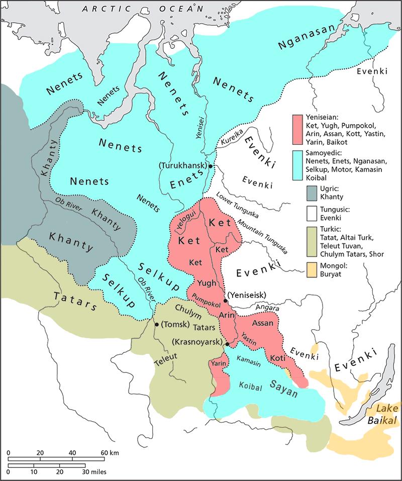 siberian-languages-1600-yeniseian