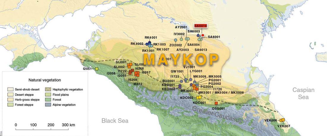 wang-caucasus-maykop