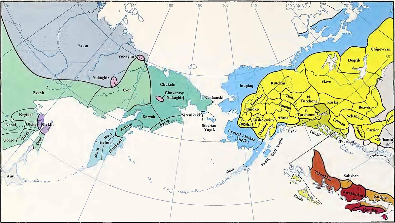 na-dene-eskimo-aleut-chukotko-kamchatkan