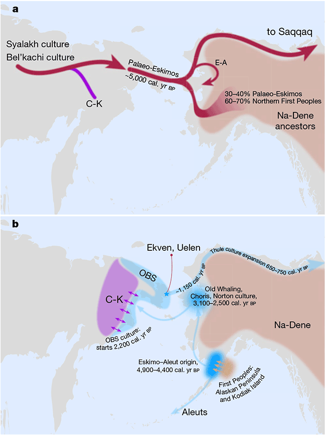flegontov-proto-palaeo-eskimo-expansion