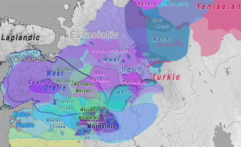 north-east-europe-toponymy-uralic-small