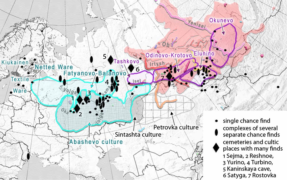 seima-turbino-cultures-sites-parpola