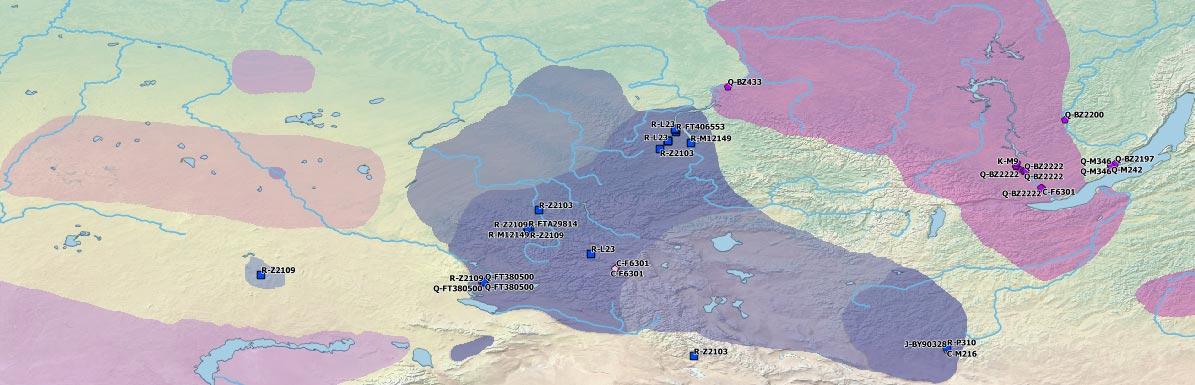 siberia-haplogroups-late-neolithic