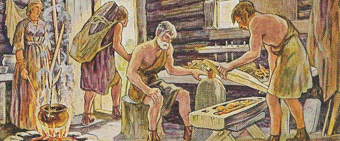 trade-bronze-age