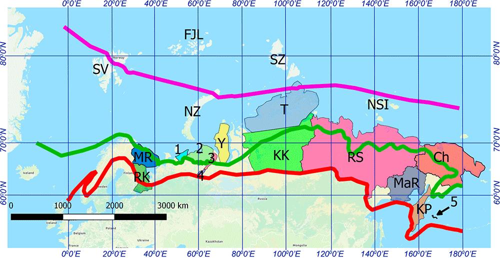 tundra-taiga-north-eurasia