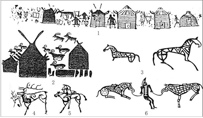 minusinsk-basin-tagar-petroglyphs