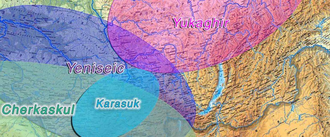 siberia-large-samoyed-yukaghir
