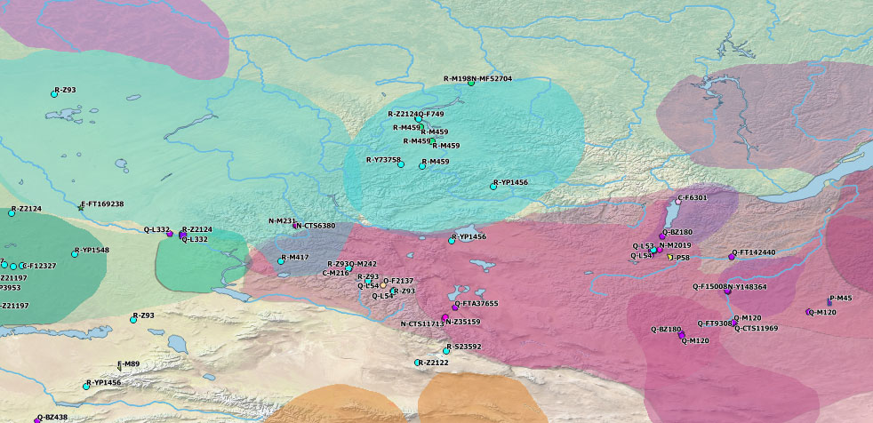 y-dna-minusinsk-basin-lba