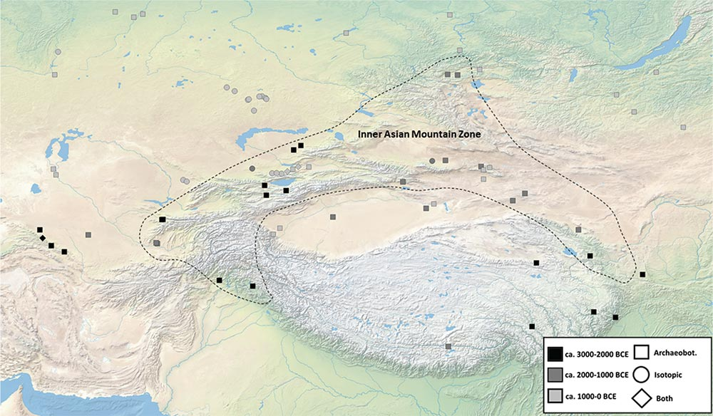 agriculture-inner-asian-mountain-zone
