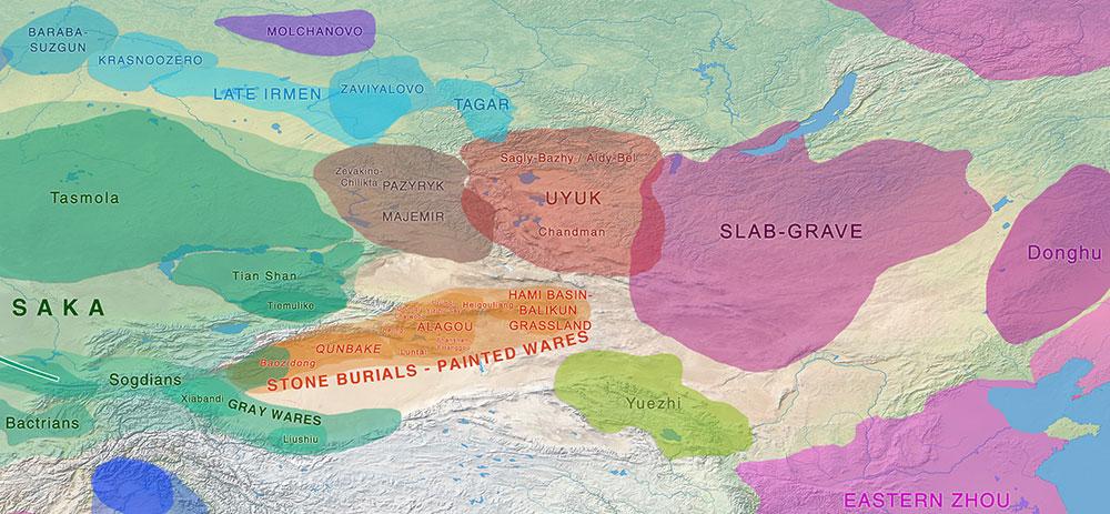iron-age-early-saka-uyuk-pazyryk-slab-grave